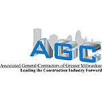 Associated General Contractors of Greater Milwaukee