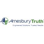 AmesburyTruth