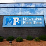 Milwaukee Plate Glass Exterior