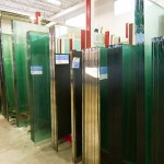 Milwaukee Plate Glass Facility